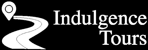 Indulgence_Tours_Logo_White_Big